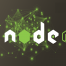 Node js performance and Scalability