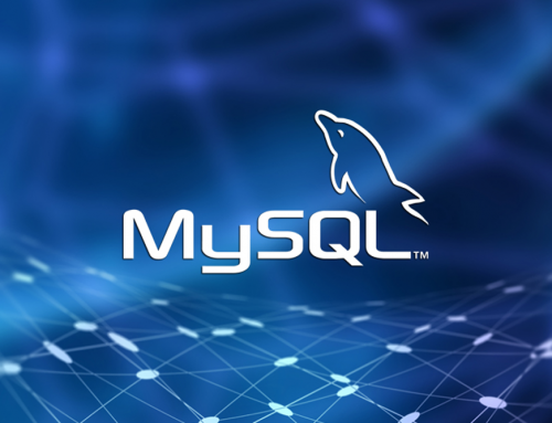 MYSQL Naming Conventions